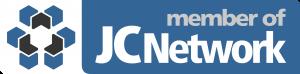 Logo Member of JCNetwork